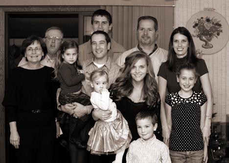 Familyatgrandpas